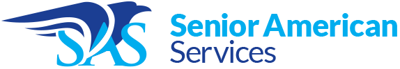 Senior American Services - Life Insurance, Health Insurance, Financial Planning
